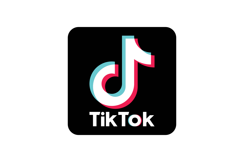 TikTok_Aktuelle Nutzerzahlen