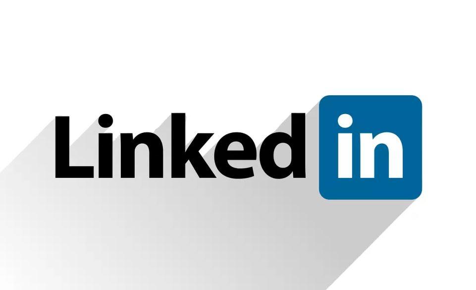 LinkedIn-Hacks 10 Tipps für mehr Follower