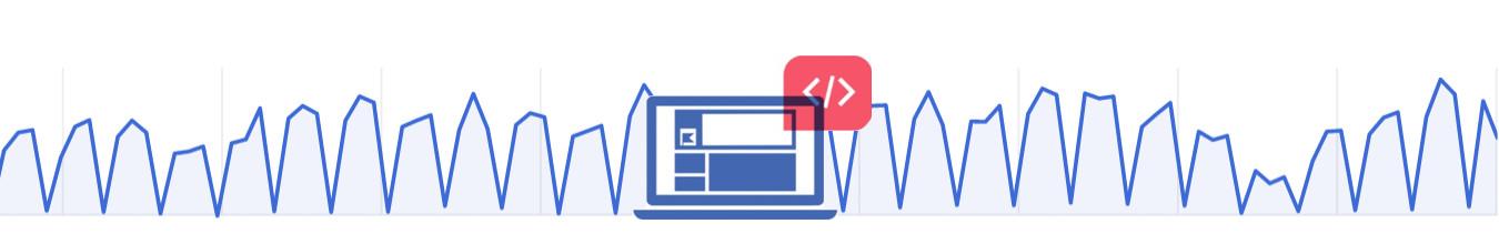Facebook Pixel Standard Event Codes
