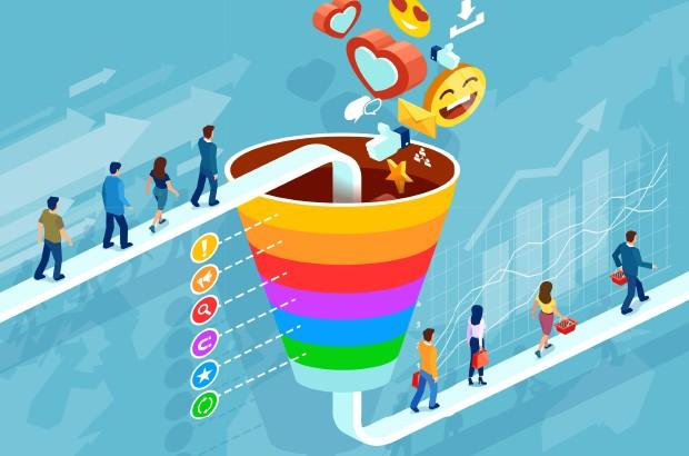 Gast_Facebook-Marketing 11 Hacks für mehr Performance