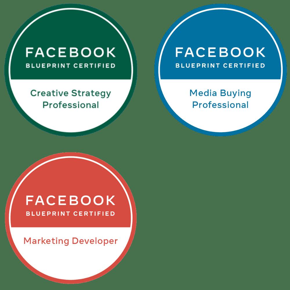 Facebook Agentur und Marketing Partner
