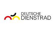 werbagentur-frankfurt-referenz-4