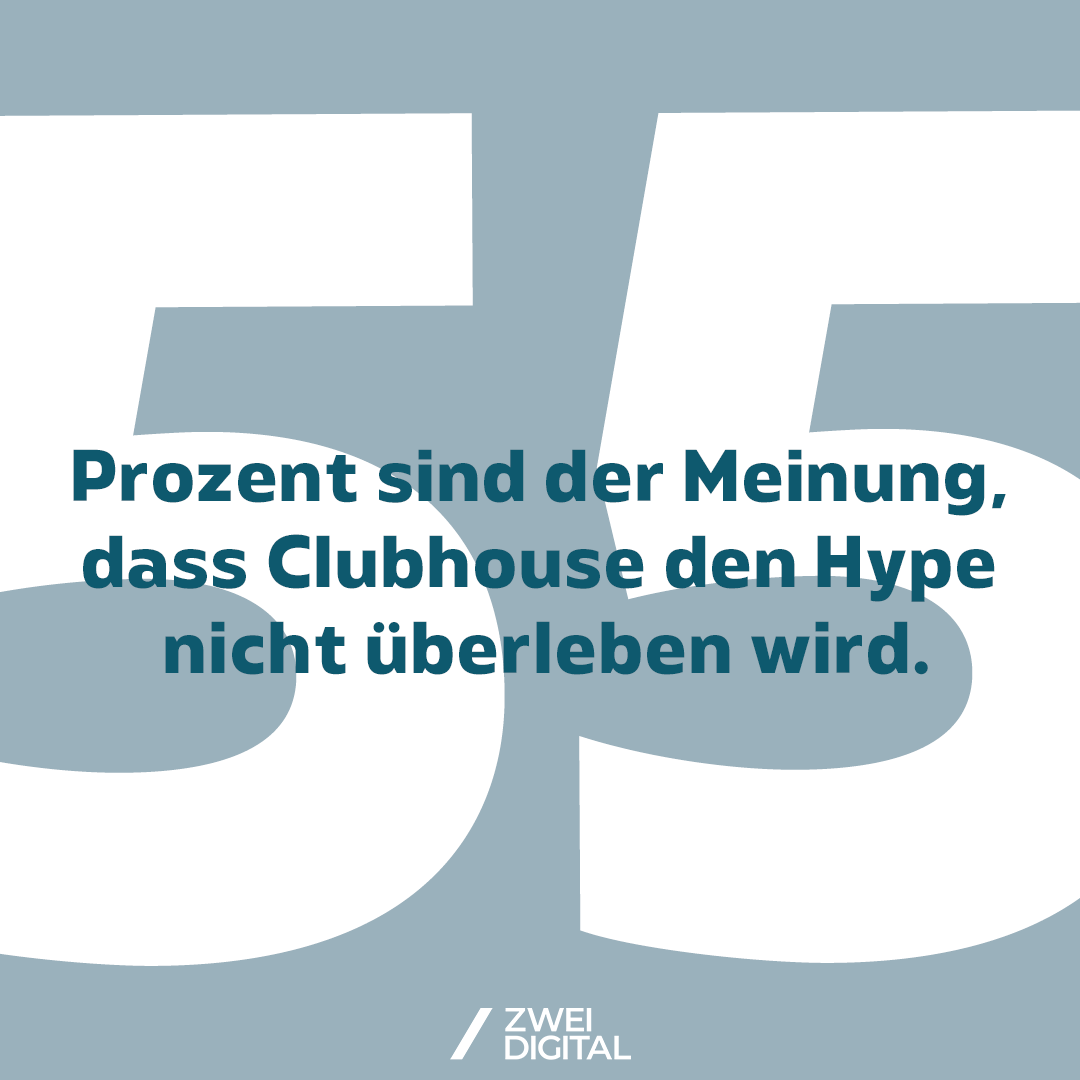 Clubhousetrend