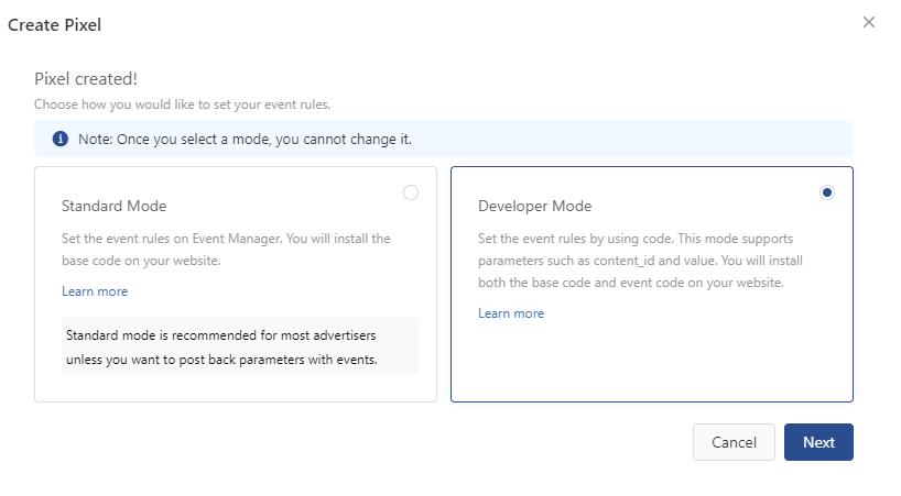 tiktok pixel google tag manager