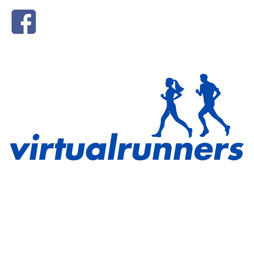 VR Logo 1000x1000