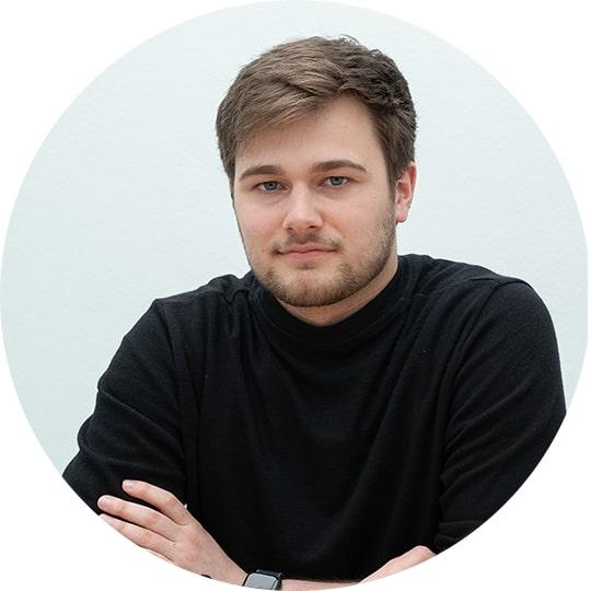 Andreas-Werbeagentur-ZweiDigital
