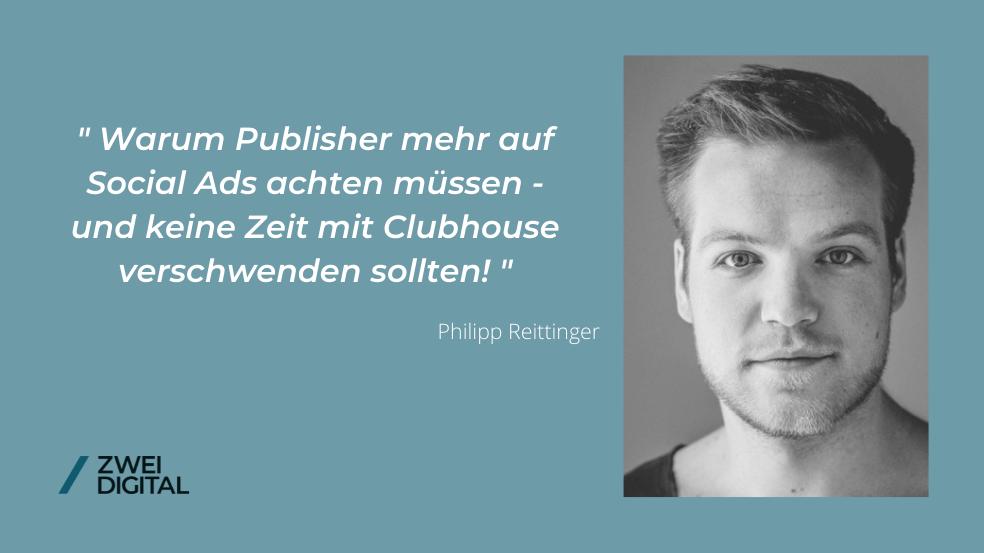 kress.de Philipp