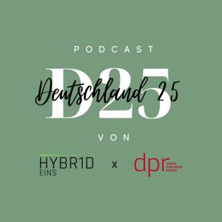 Podcast: das-aus-fuers-tracking