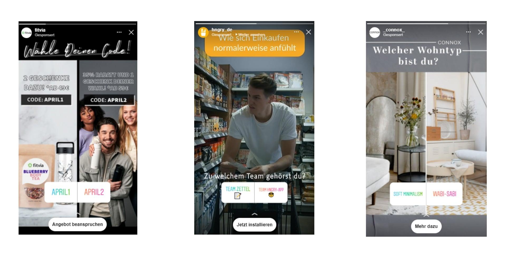 instagram-story-poll-ads